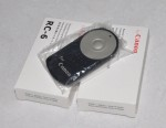 Remote-Shutter-Wireless-RC-6-Canon-