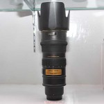 cup-70-200-6