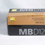 mbd12