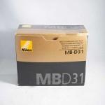 mbd31