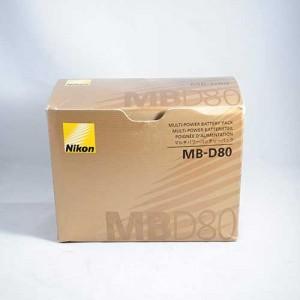 mbd80