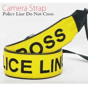 Strap-Police-Line