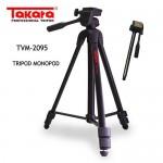 Takara-2095