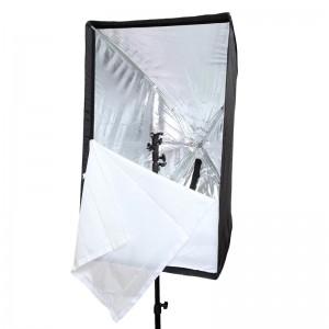 umbrella 6090