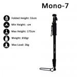 mono_007