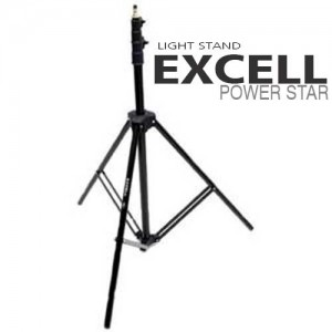 1301031931_excell-light-stand2