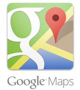 Google-maps-icon-1