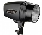 GODOX-K-150A-GODOX-Portable-Mini-Master-Studio-Flash-Lighting-K-150A-150WS-Small-Studio-Photography