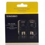 Yongnuo-YN-622N-i-TTL