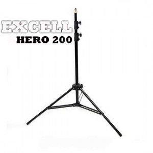 Excell-Light-Stand-Hero-200-c
