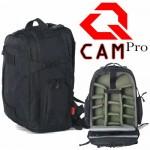 Qcam-Pro