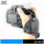 JJC-HSN-02