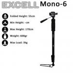 monopod-excell-mono-006