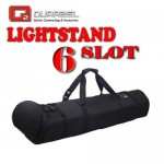 LIGHTSTAND-6-SLOT