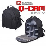 QCAM-MICRO