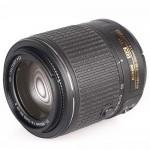 Nikon-AF-S-DX-NIKKOR-55-200mm-ED-VR-II