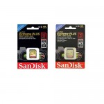 SANDISK-EXTREME-80MBS