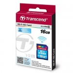 TRANSCEND-16GB-WIFI