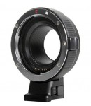 CM-EF-EOSM-Commlite-Electronic-Auto-Focus-mount-adapter-EF-EF-S-0