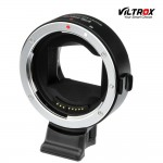 Viltrox-EF-NEX-III-Auto-Focus-Lens-Adapter-for-Canon-EOS-EF-EF-S-Lens-to