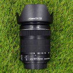 Canon-18-135mm-STM-aaa