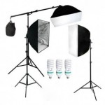 photography-foto-studio-lightning-kit-black-70