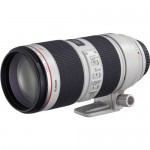 70-200mm-f2,8l-is
