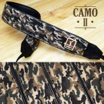 84Star-22-Camo-II-UP