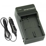 BATTERY-PACK-CHARGER-BP-511