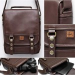 Honx-007-Brown