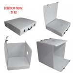 Midio_Mini_Photo_Studio_Light_Box_13