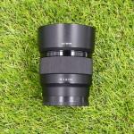 FE-50mm-1