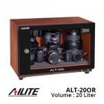 Jual-Aksesoris-Kamera-Ailite-Dry-Cabinet-ALT-20OR-Harga-Murah-aa