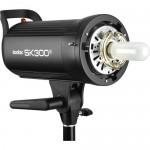 godox_sk300ii_300w_monolight_studio_1510933559000_1341783