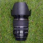 17-55mm-aaa