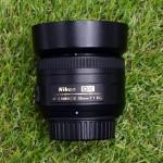 35mm-1