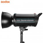 godox-quicker-600dii-photography-studio-flash