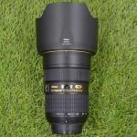 Nikon-24-70_1