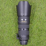 80-200mm-1