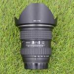 Tokina11-16mm1