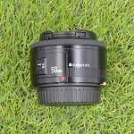 Yongnuo50mm-1