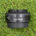 24mm1