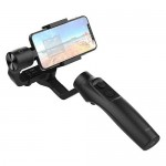 moza-mini-mi-wireless-phone-charging-gimbal-03-sinar-photo-bali