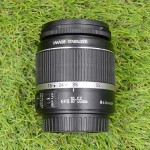 18-55mm-IS-1
