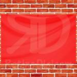 bg-merah
