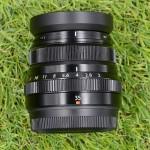 35mm-a