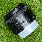 50mm-afd-a