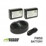 jual-Wasabi-Battery-FW50-harga-murah