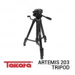 Takara-Artemis-203