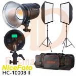 HC1000B